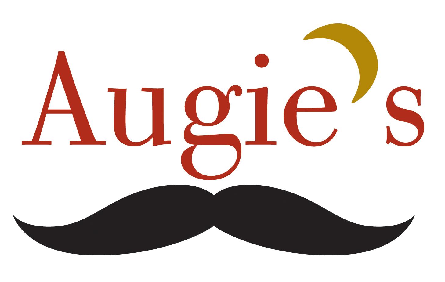 Augie's Restarurant, Prescott AZ