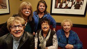 fraijo-mustache-women