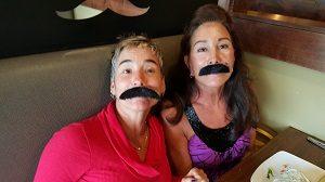 guest-moustache