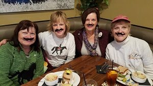 guests-with-moustache